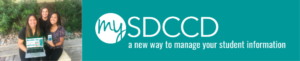 Financial Aid   mySDCCD | San Diego Community College District