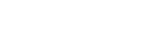 SD College of Continuing Education Logo