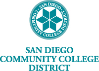 Color district seal with District name below