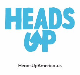 heads up contest description