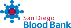 Blood drive at City College Featured Image