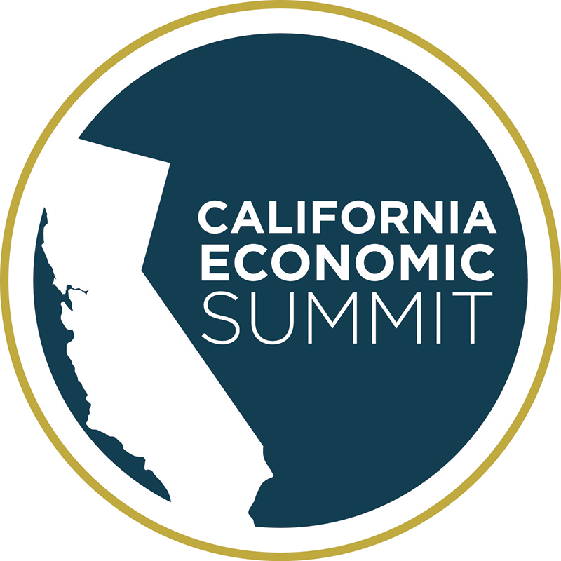 Calling All Steward Leaders to the 2017 California Economic Summit Featured Image