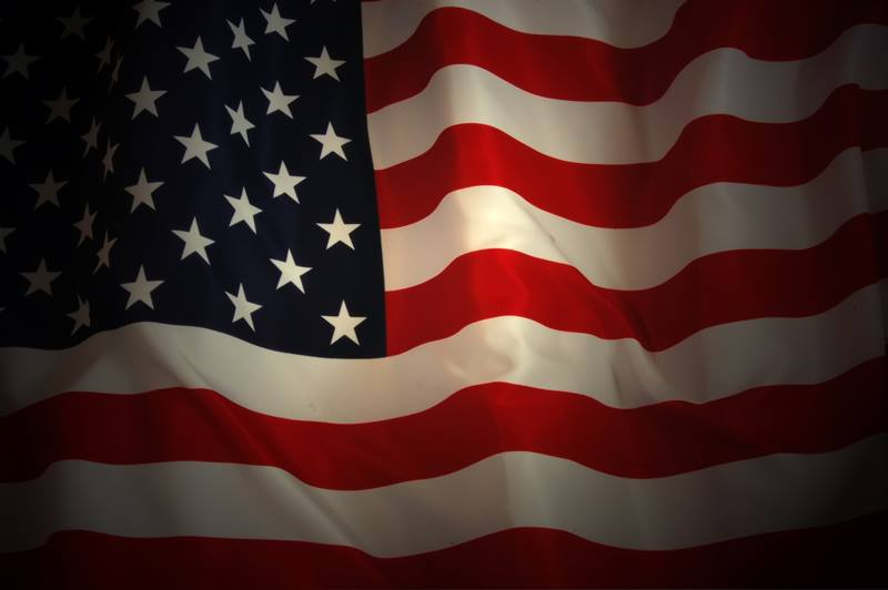 Image for District Office, campuses closed in observance of Veterans Day article