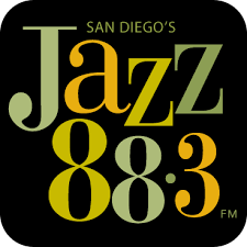 KSDS Jazz 88.3 launches fall membership campaign