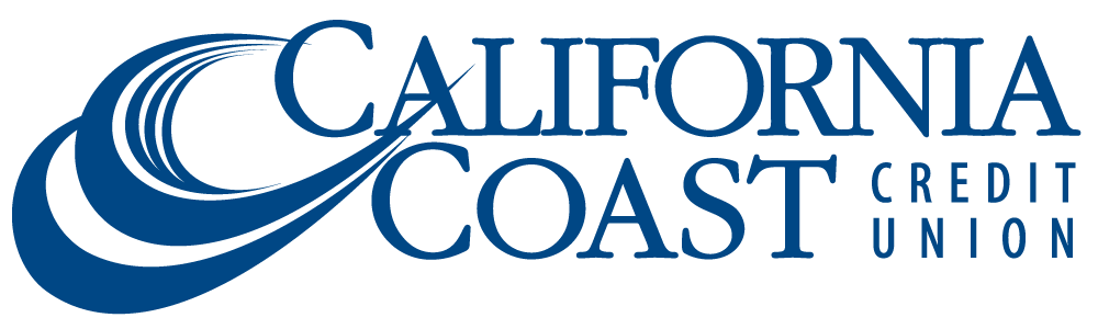 Cal Coast Credit Union logo