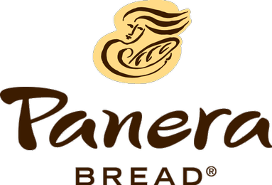Image for Panera fundraiser to benefit Miramar College Foundation article