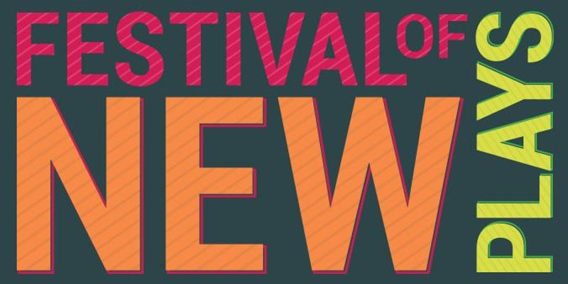 Third annual New Play Festival at City College Featured Image