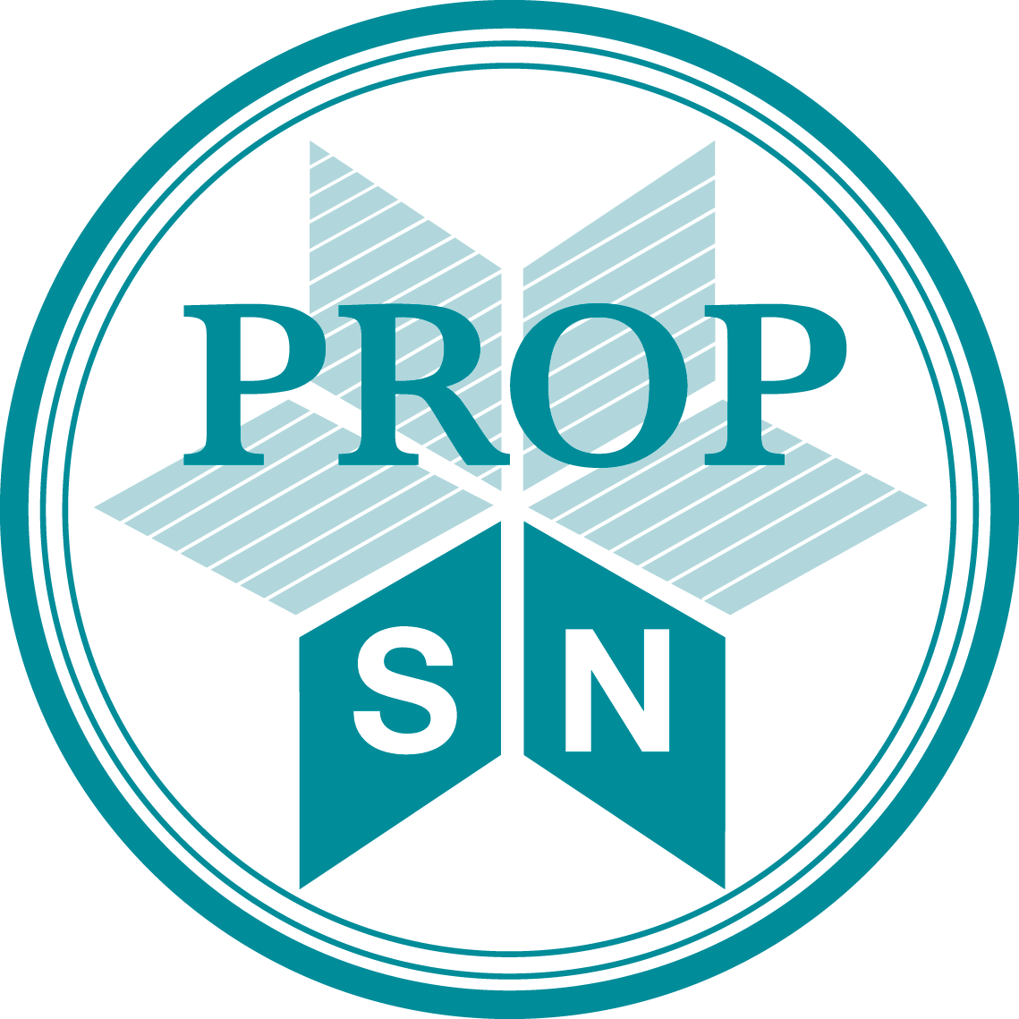 Logo for Propositions S and N