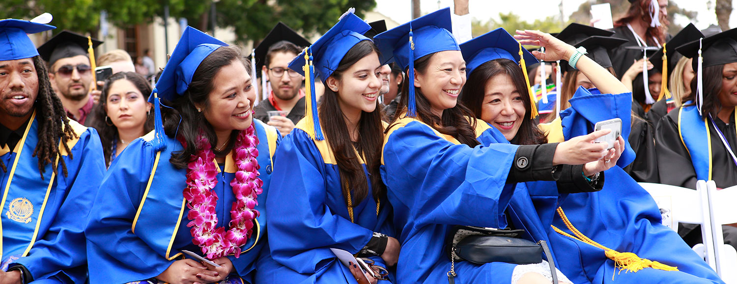 Legislation introduced to expand 4 year degree opportunities at community colleges Featured Image