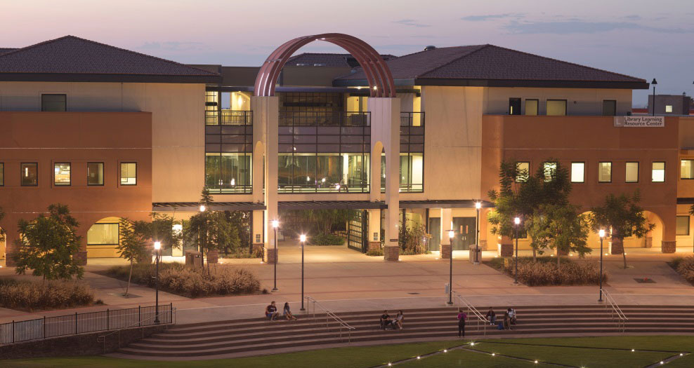 Miramar College awarded $1.4M contract by California Energy Commission Featured Image