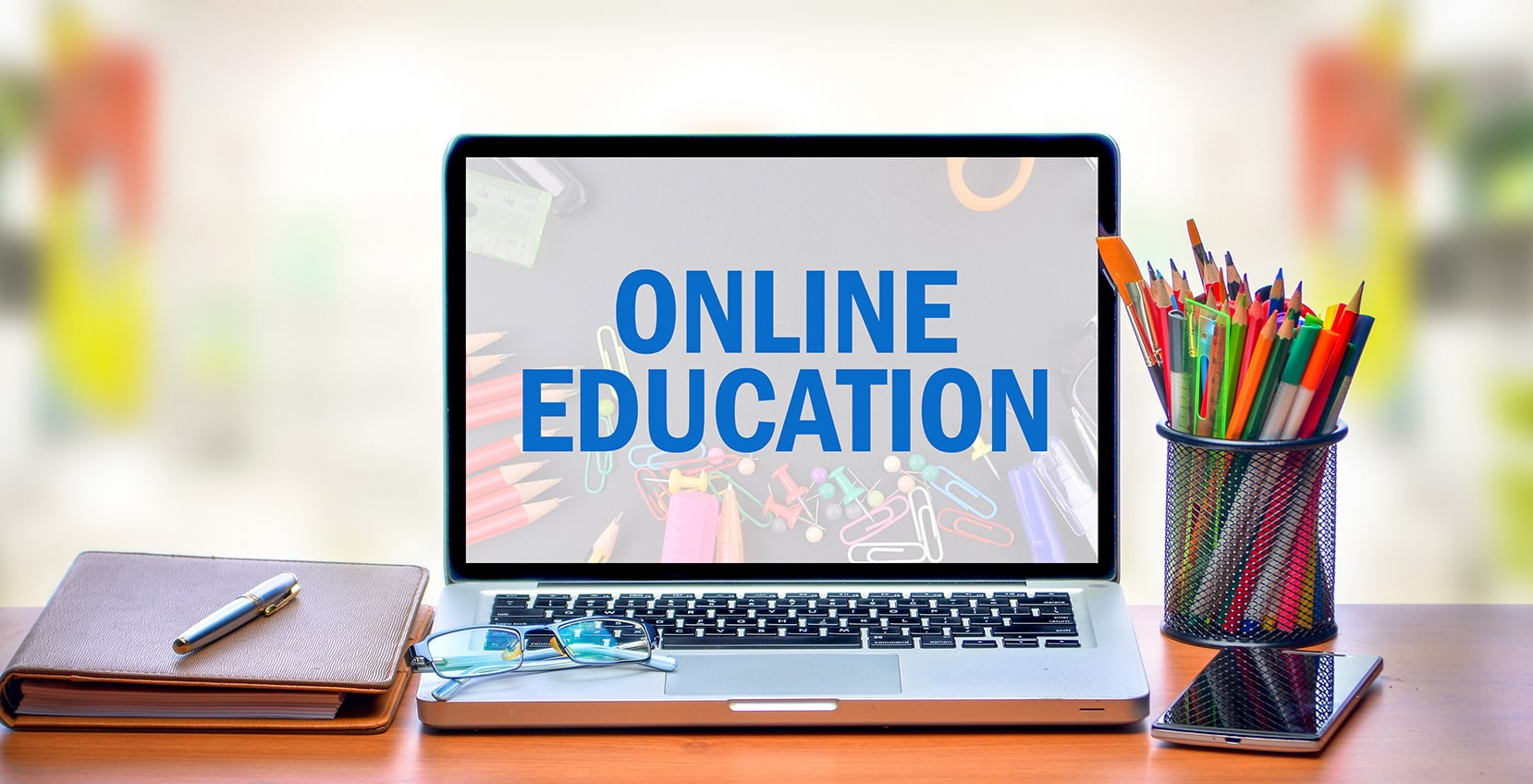 How ready are you for online learning? Featured Image