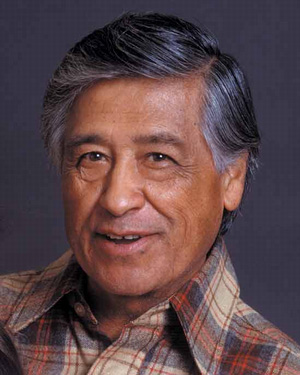 Cesar Chavez Day observed Featured Image