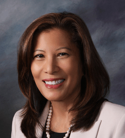 CA Chief Justice to address Restoring Respect conference Featured Image