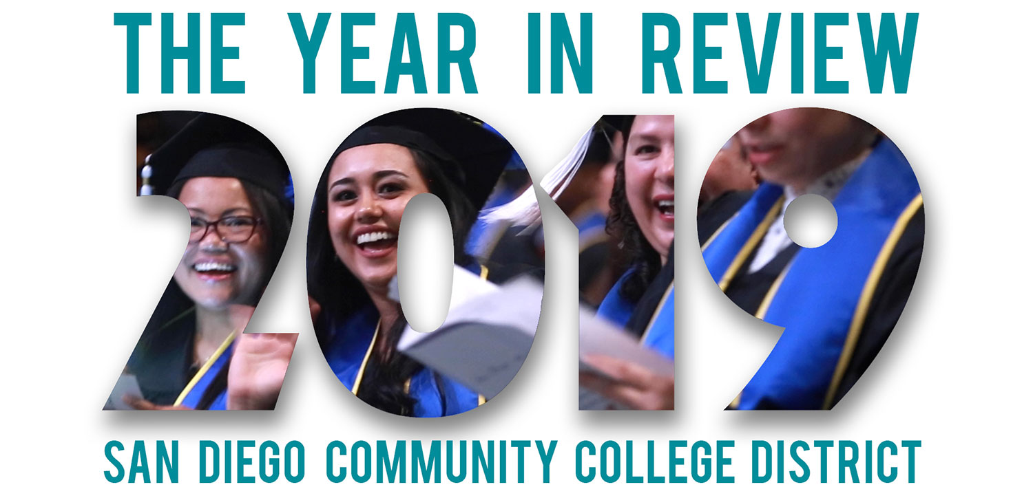 2019 Year in Review Featured Image