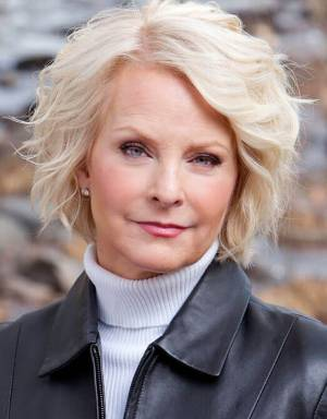 Cindy McCain is keynote speaker at annual Restoring Respect conference Featured Image