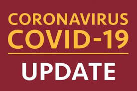 Chancellor's Message: COVID-19 update - June 19, 2020 Featured Image