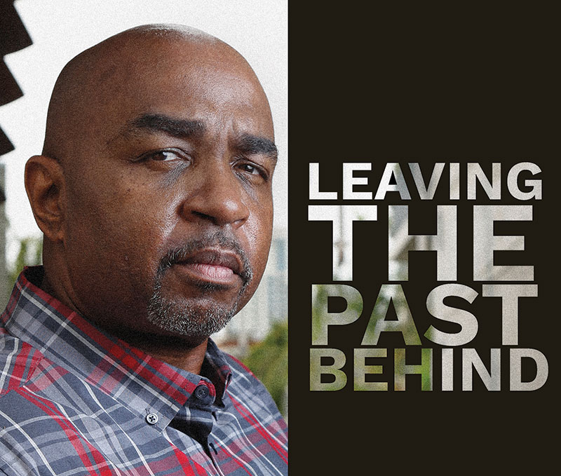 Formerly incarcerated students find new path through education Featured Image