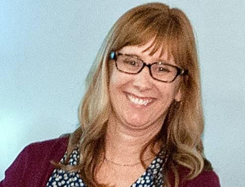 Professor Laura T. Gonzalez named Mellon/ACLS CC Faculty Fellow Featured Image
