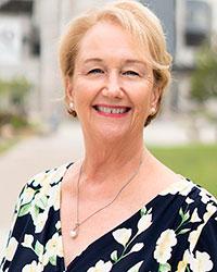 Mesa College President Dr. Pamela Luster announces retirement Featured Image