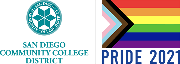 Pride 2021 logos available Featured Image