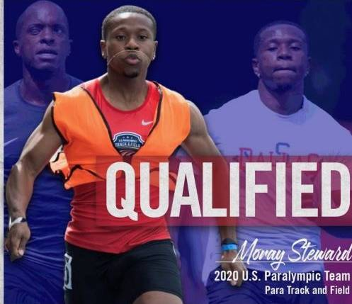 Mesa College sends Track & Field athletes and coach to Tokyo Olympics Featured Image