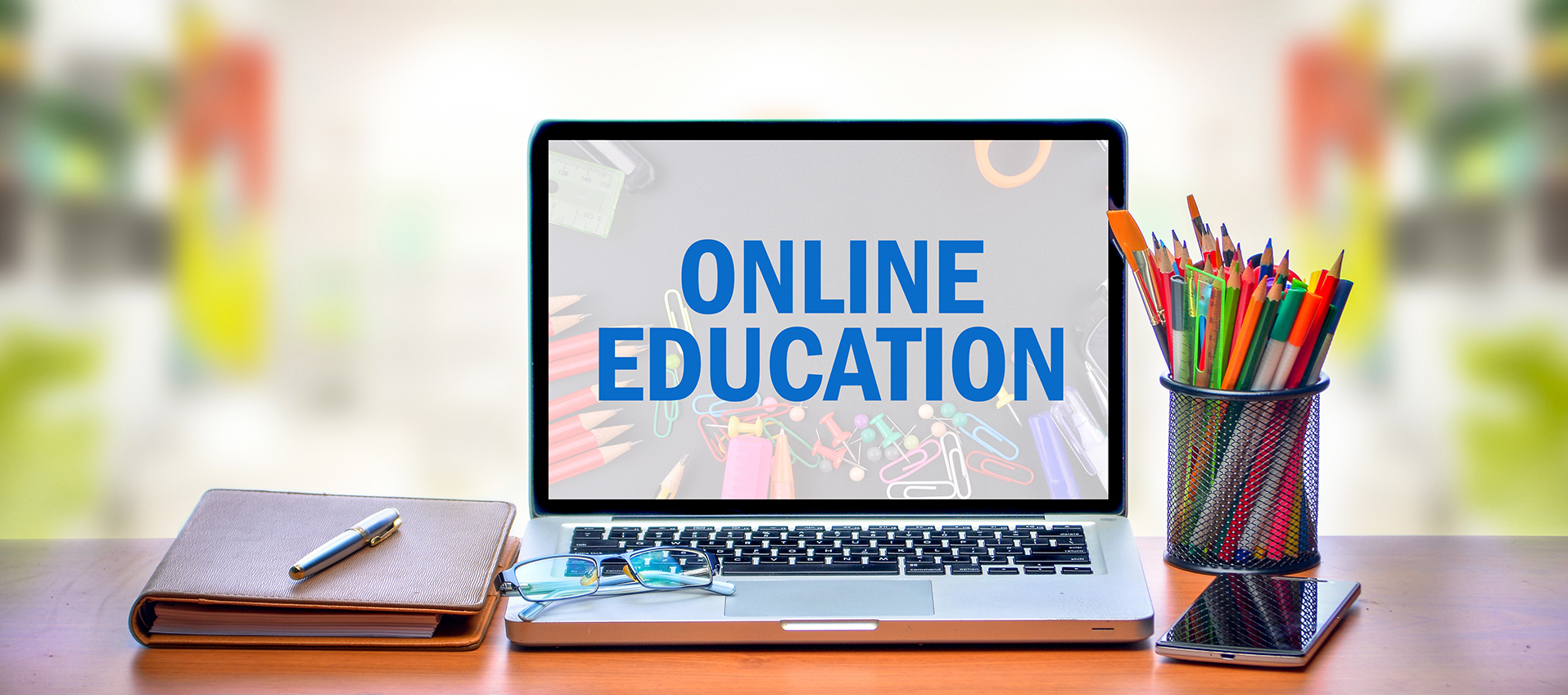 Online Learning Pathways