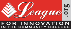 SDCCD League for Innovation