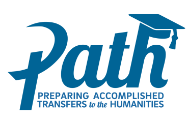 SDCCD PATH Program